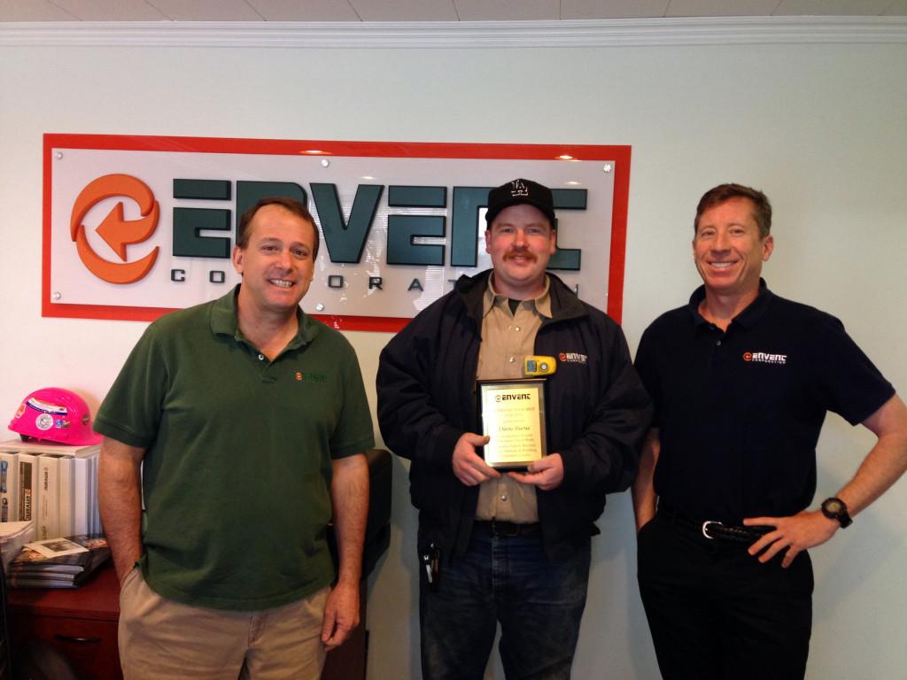 Davis-Burns_2014-Company-Wide-MVP