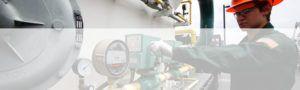 Envent Corporation | Degassing & Odor Control Services