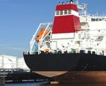 Envent Corporation | Marine Vapor Recovery Services