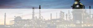 Envent Corporation | Invista refinery turnaround project