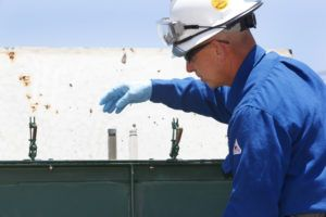 Groundwater Remediation & Water Treatment | Envent Corporation