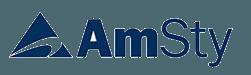AmSty Logo | Envent Corporation