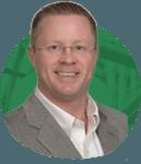 Dustin Shaw | Envent Corporation