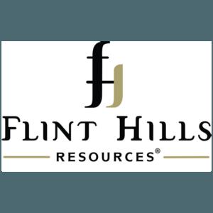 Envent Corporation | Flint Hills Resources logo