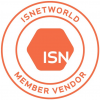 ISNET WORLD Member | Envent Corporation