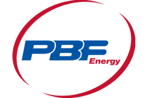 PBF Energy Logo | Envent Corporation