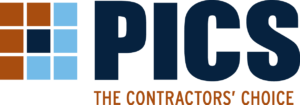 Envent Corporation | PICS Logo