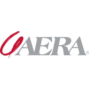 Envent Corporation | AERA Energy logo