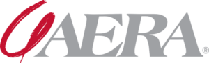 Envent Corporation | AERA Energy logo