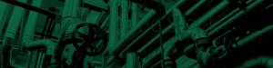Envent Corporation | Clients