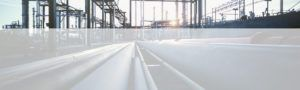 Envent Corporation | Industrial Degassing Services