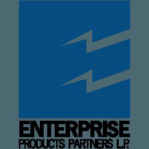Envent Corporation | Enterprise Products Partners L.P. logo