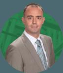 Helder Guimarães, Chief Financial Officer Envent Corporation