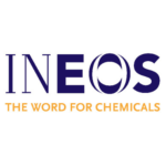 Envent Corporation | INEOS logo