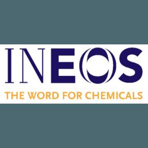 Envent Corporation | INEOS logo