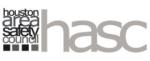 Houston Area Safety Council   Envent Corporation