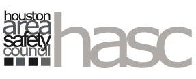 Houston Area Safety Council | Envent Corporation