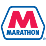Envent Corporation | Marathon Petroleum Corporation logo