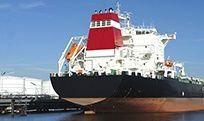 Marine Vessel Degassing and Vapor Control | Envent Corporation