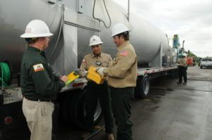 Committed to Safety with Zero Accidents, Incidents, Injuries   Envent Corporation