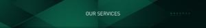 Envent Corporation | Services