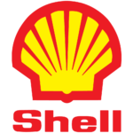 Envent Corporation | Shell logo