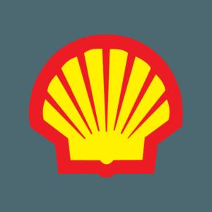 Envent Corporation | shell logo