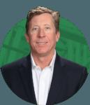 Steve Sellinger, President Envent Corporation