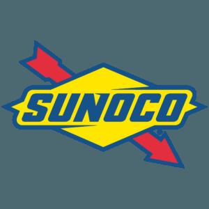 Envent Corporation | Sunoco logo