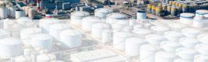 Envent Corporation | Storage Tank Vapor Control