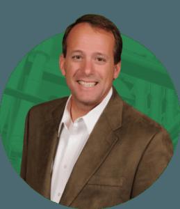 Tom L. Kerscher, Senior Vice President Envent Corporation