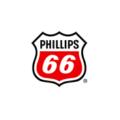 Envent Corporation Client Testimonial Phillips 66