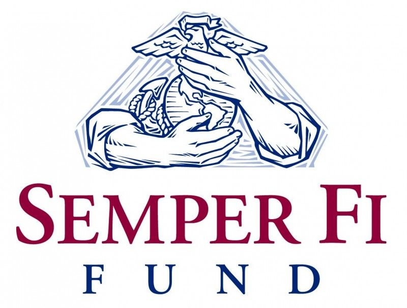 Semper Fi Fund | Envent Corporation