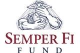 Envent Give Back Semper Fi Fund | Envent Corporation