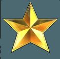 Star Logo | Envent Corporation