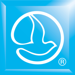 Envent Corporation   AQMD Logo