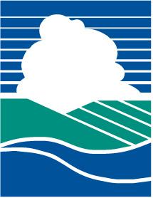 Envent Corporation   TCEQ Logo