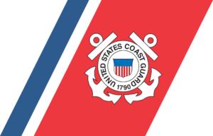 Envent Corporation   USCG Logo