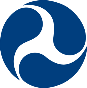 Envent Corporation | US DOT Logo