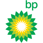 BP | Envent Corporation