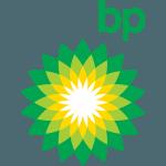 BP   Envent Corporation