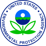 US EPA Marine Vapor Loading Requirements | Envent Corporation