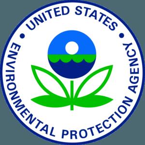 Envent Corporation | EPA Logo