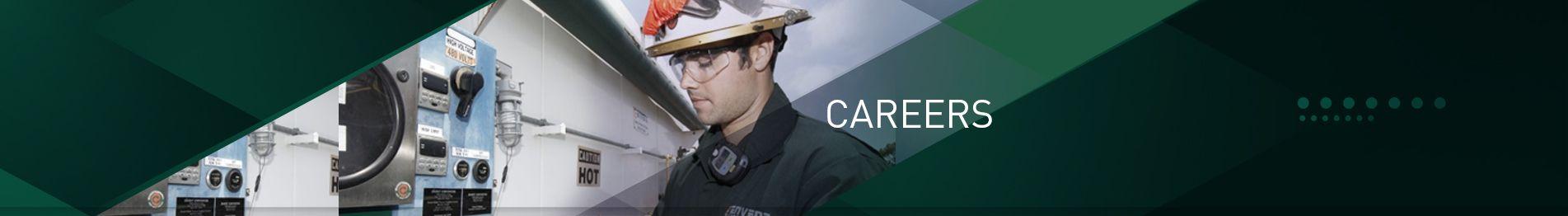 Envent Corporation | Careers & Job Opportunities