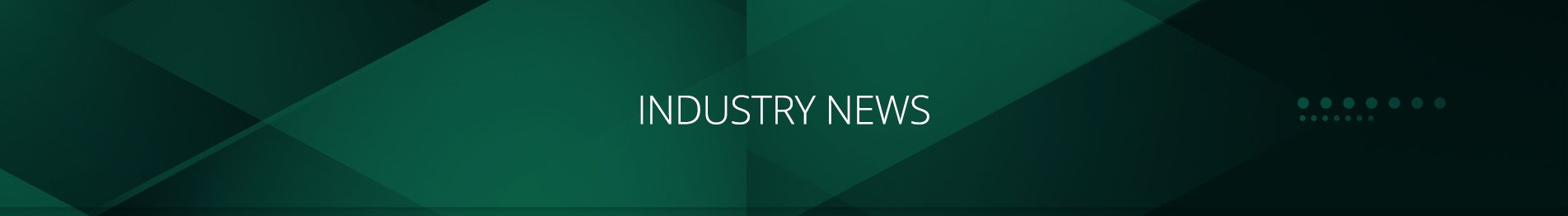 Envent Corporation | Industry News