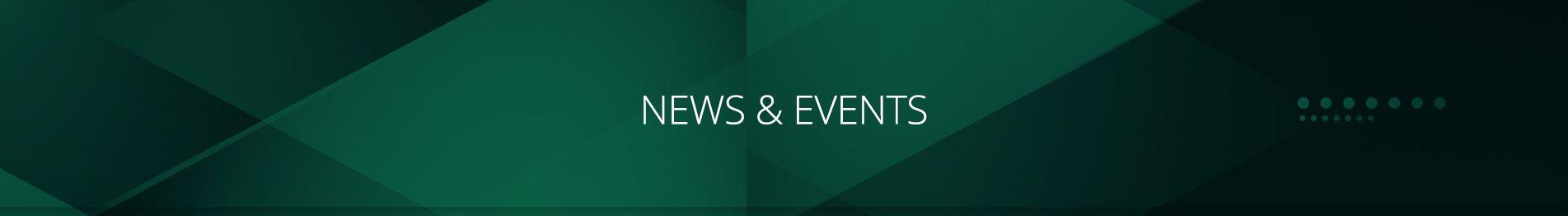 Envent Corporation | News & Events
