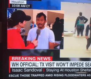 Envent Corporation   CNN Report