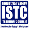 Industrial Safety Training Council | Envent Corporation