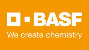 Envent Corporation   BASF Logo
