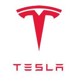 Envent Corporation | Tesla Logo